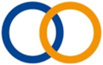 Svenska Kyl & Värmepumpföreningen logo