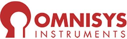 Omnisys Instruments AB logo