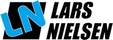 Tømre - Snedker ApS logo