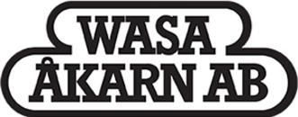 Wasa-Åkarn AB logo