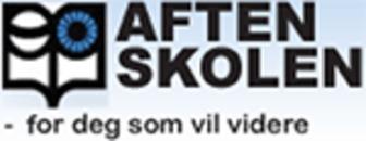 Aftenskolen Rogaland logo