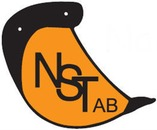 Närlunda Schakt o Transport AB logo