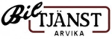 Biltjänst i Arvika AB logo