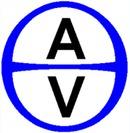Asnæs Vandværk a.m.b.a logo
