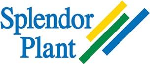 Splendor Plant AB logo