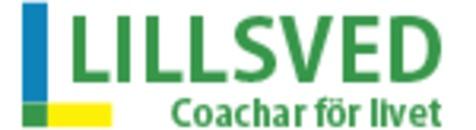 Lillsved Idrottsfolkhögskola logo