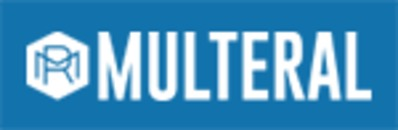 Multeral Restaurangutrustning AB logo