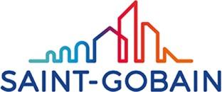 Saint-Gobain Abrasives AB logo