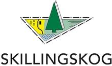 Skillingskog AB logo