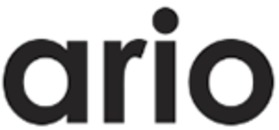 Ario AS logo