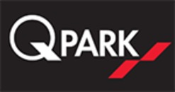 Q-Park AS logo