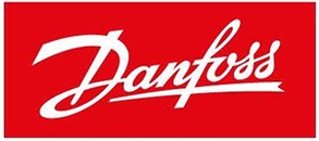 Danfoss Power Solutions AS logo