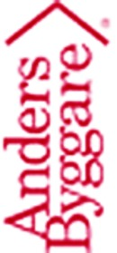 Anders Byggare AB logo