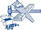 Leon Nielsen logo