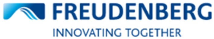 Freudenberg Oil & Gas Technologies AS logo
