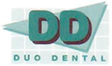 Duo Dental Stockholm AB logo