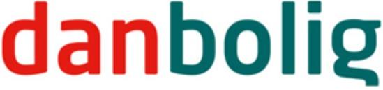 Danbolig Brande logo