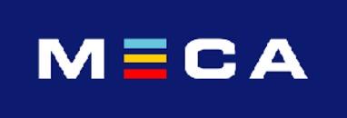 Autovia AS logo