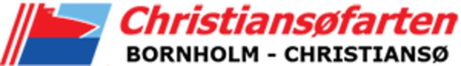 Christiansøfarten ApS logo