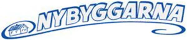 Nybyggarna i Byske AB logo