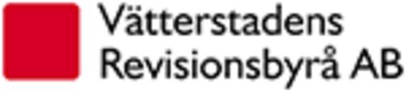 Vätterstadens Revisionsbyrå AB logo
