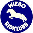 Wiebo Ridstall AB logo