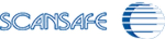 Scan Safe AS logo