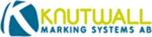 Knutwall Marking Systems AB logo