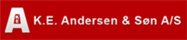 Lyngblomstens Grusgrav logo