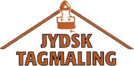 Jydsk Tagmaling I/S logo