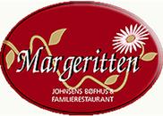 Restaurant Margeritten logo
