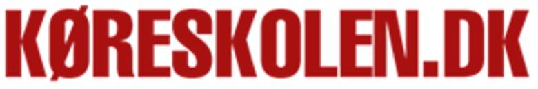 Køreskolen.dk logo