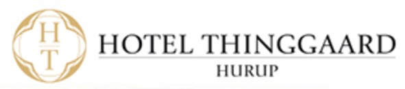 Hotel Thinggaard logo