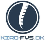 Kiro-Fys.dk logo