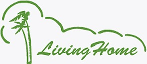 Living Home AB logo