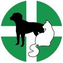 Göteborgs Djurklinik AB logo