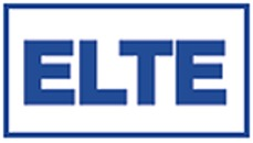 ELTE Konsult AB logo