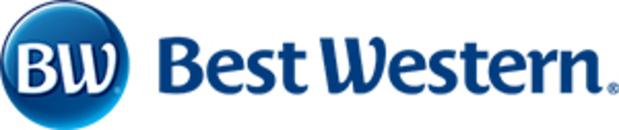 Best Western Hotell Norra Vättern logo