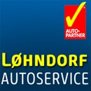Løhndorf Auto-Service logo