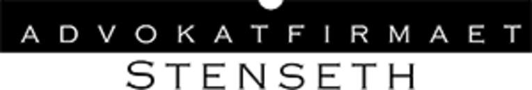 Advokatfirmaet Stenseth logo