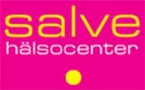 Salve Hälsocenter logo