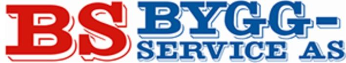 Bygg-Service AS logo