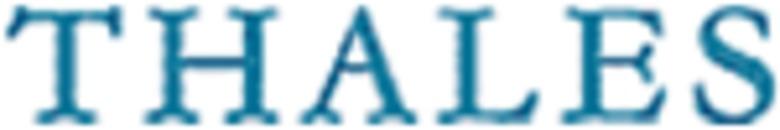 Stiftelsen Bokförlaget Thales logo