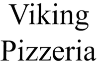 Viking Pizzeria Mariestad logo