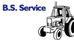 Randers Materiel Service ApS logo