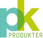 PK Produkter AB logo