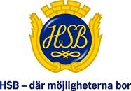 H S B Stockholm logo