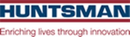 Huntsman Norden AB logo