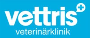 Vettris Sundsvall logo
