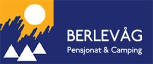 Berlevåg Pensjonat & Camping logo